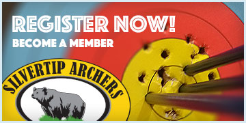 Click to Register Now! Silvertip Archers Registration Form